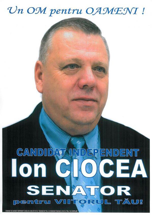 ciocea01