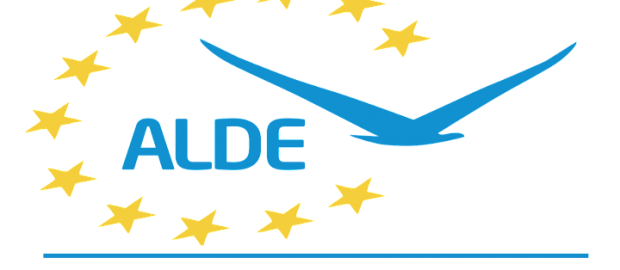 alde1