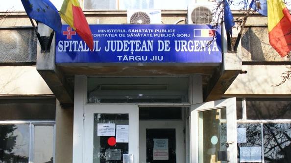 Spitalul-Judetean-de-Urgenta-Targu-Jiu