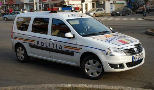 rca-masini-de-politie-4609d270b5f985f7d0-0-0-0-0-0