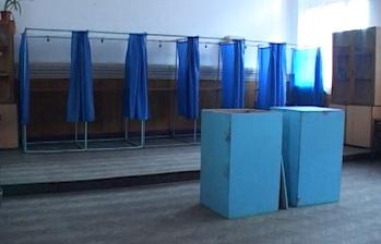 S-au tiparit buletinele de vot pentru alegerile din Telesti