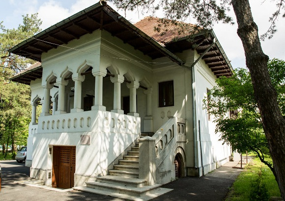 casa ganescu (2)