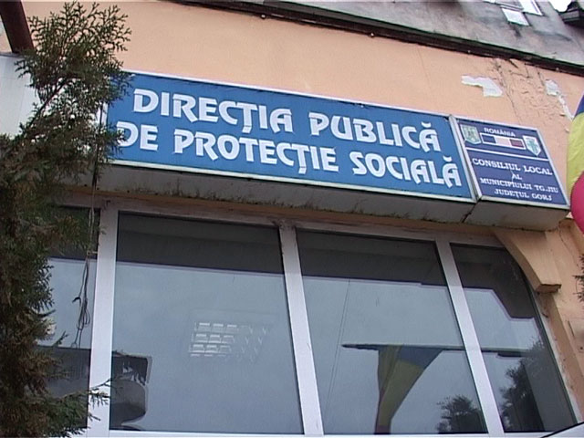 directia-publica-de-protectie-sociala