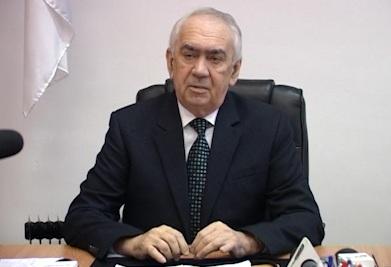Candidatul PSD la functia de primar al municipiului va fi decis în toamna