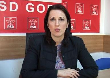PSD Gorj se pregateste de alegeri interne