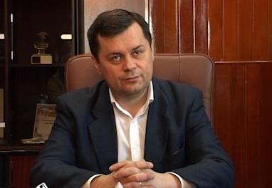 Vin investitori noi la Targu Jiu