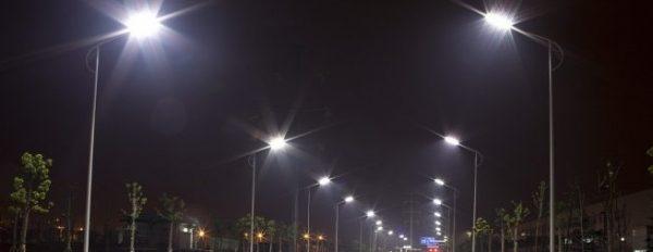 iluminat led 2