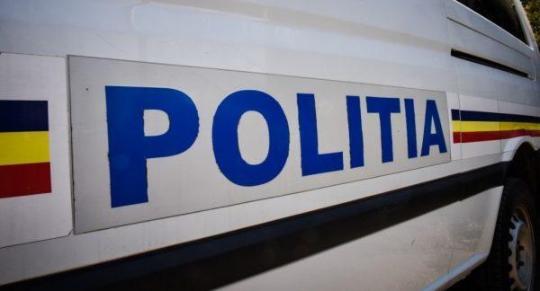 conflict politie
