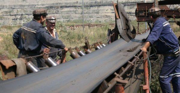 jilt sud mineri