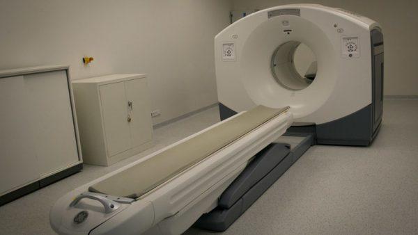 tomograf (1)