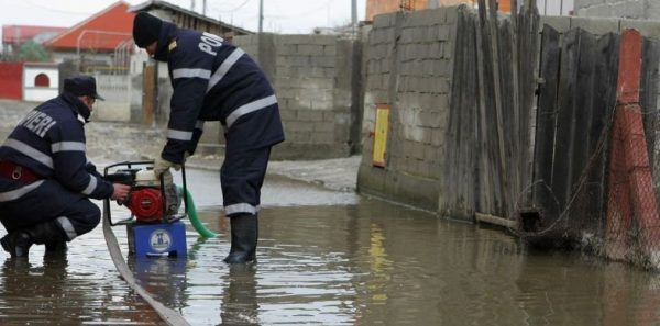 dezastru inundatii
