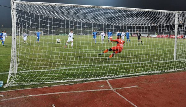 fc-arges-pandurii